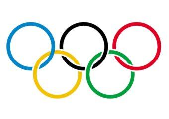 Beseda s olympioniky