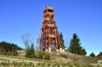 Cyrilometodějský výlet do Holčovic 2018