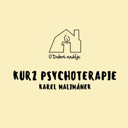 Kurz psychoterapie