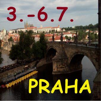 2021-07-03až06_VÝLET_PRAHA
